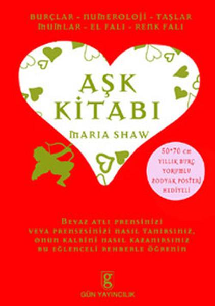 Aşk Kitabı.pdf