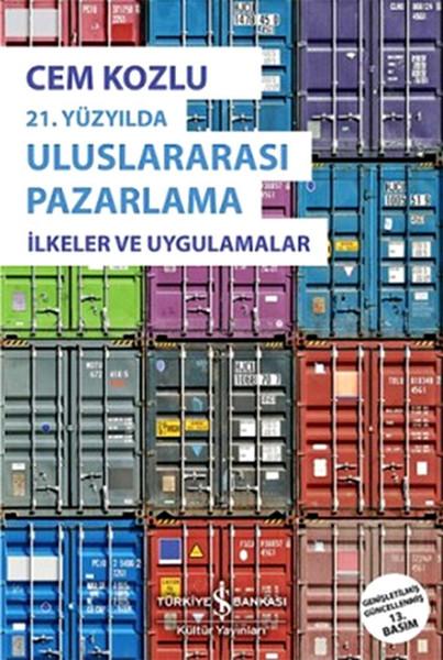 21. Yüzyılda Uluslararası Pazarlama İlkeler ve Uygulama.pdf