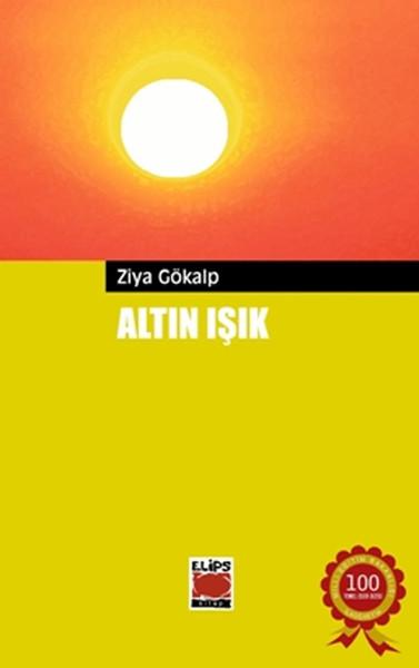 Altın Işık.pdf