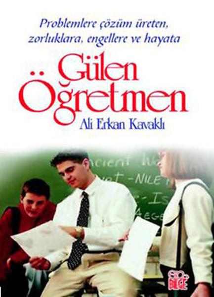Gülen Öğretmen.pdf