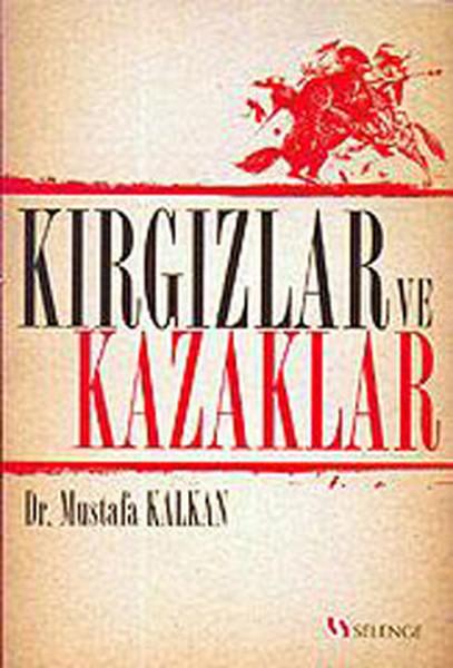 Kırgızlar ve Kazaklar.pdf