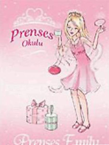 Prenses Okulu 6 - Emily ve Güzel Peri.pdf