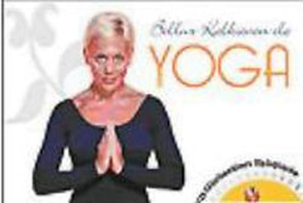Billur Kalkavan ile Yoga - Dvd li.pdf
