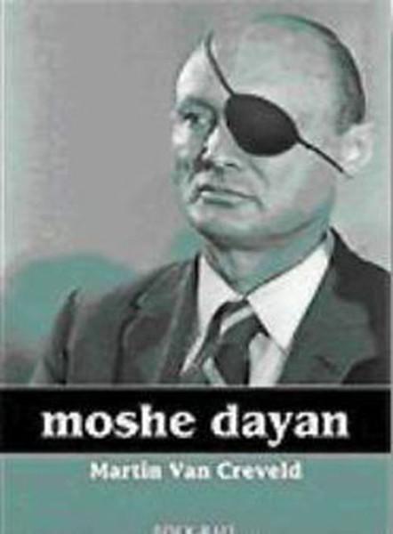 Moshe Dayan.pdf