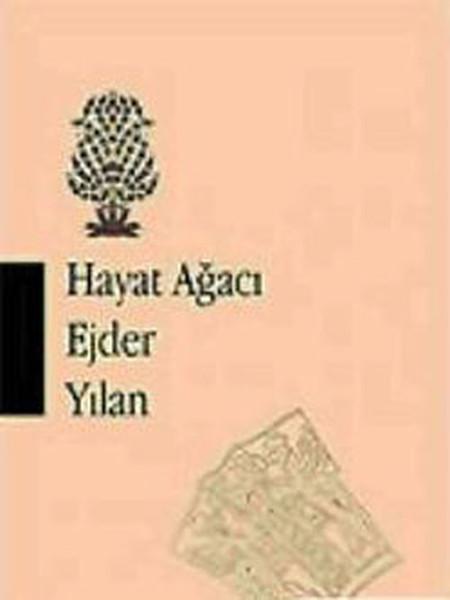 Hayat Ağacı Ejder Yılan.pdf