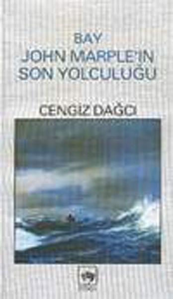 Bay John Marple` in Son Yolculuğu.pdf