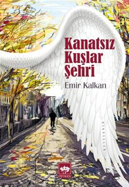 Kanatsız Kuşlar Şehri.pdf