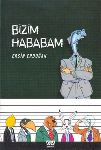 Bizim Hababam.pdf