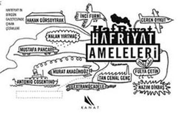 Hafriyat Ameleleri.pdf