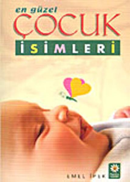 En Güzel Çocuk İsimleri.pdf