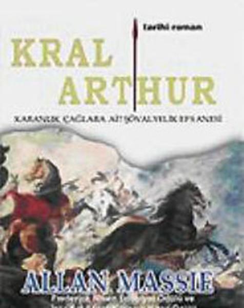 Kral Arthur.pdf