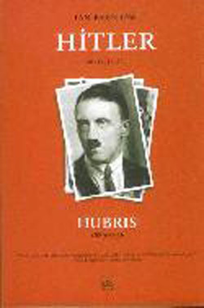 Hitler (1889-1936) 1.Cilt.pdf