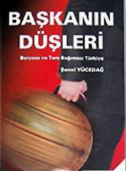 Başkanın Düşleri.pdf