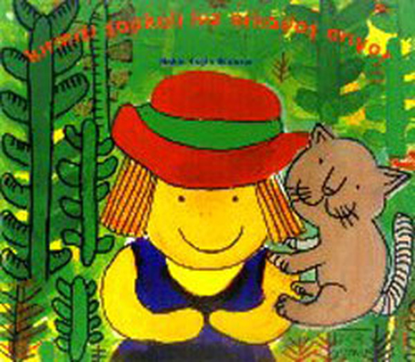 Kırmızı Şapkalı Kız Arkadaş Arıyor.pdf