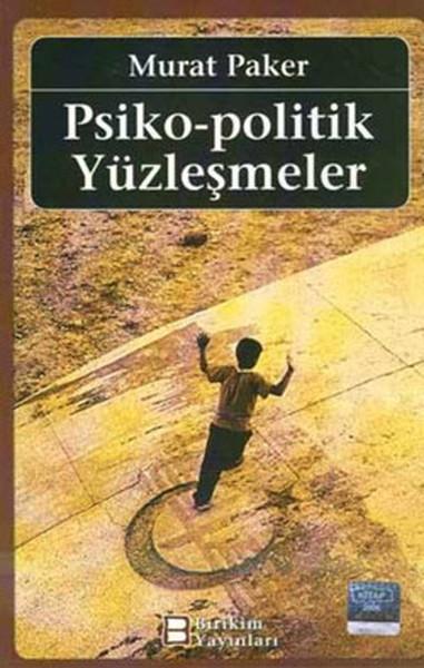 Psiko-Politik Yüzleşmeler.pdf