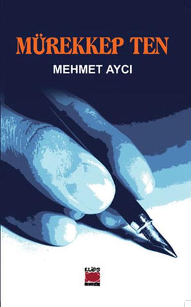 Mürekkep Ten.pdf