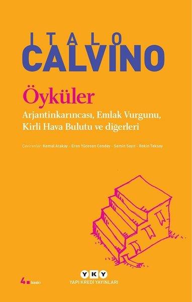 Öyküler - Italo Calvino.pdf