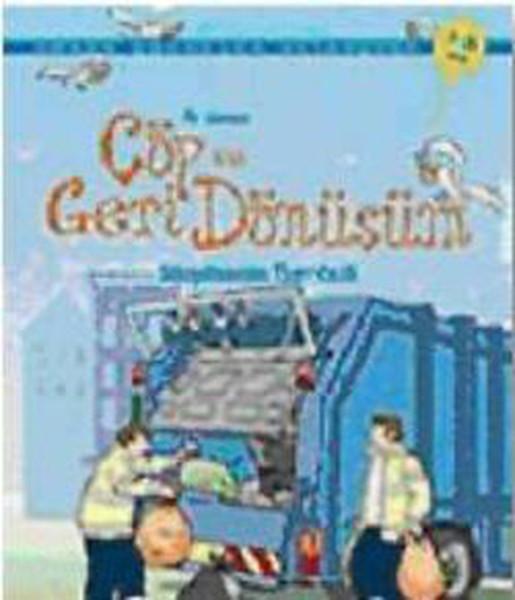 İlk Okuma Çöp ve Geri Dönüşüm.pdf