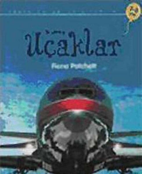 İlk Okuma Uçaklar.pdf