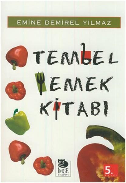 Tembel Yemek Kitabı.pdf