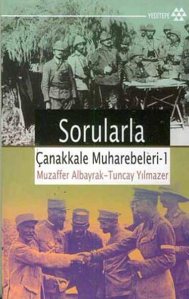 Sorularla Çanakkale Muharebeleri 1.pdf