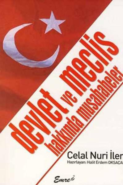 Devlet ve Meclis Hakkında Musahabeler.pdf