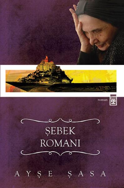 Şebek Romanı.pdf