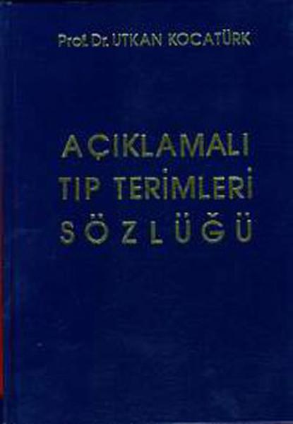 Açıklamalı Tıp Terimleri Sözlüğü.pdf