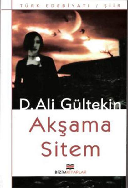 Akşama Sitem.pdf