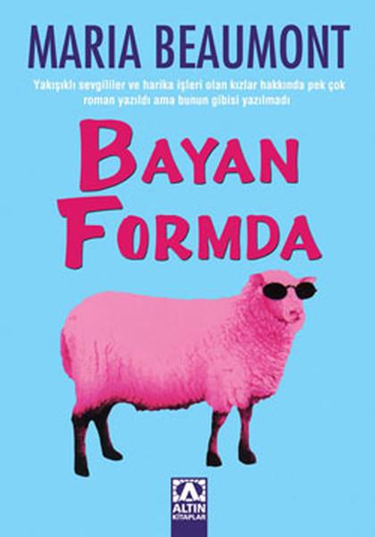 Bayan Formda.pdf