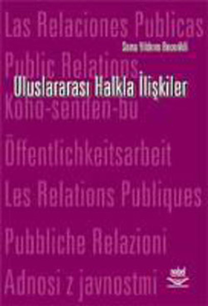 Uluslararası Halkla İlişkiler.pdf