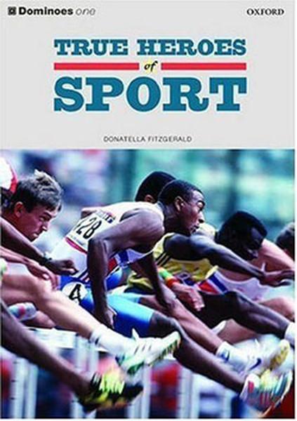 Dominoes 1:True Hereos of Sport.pdf