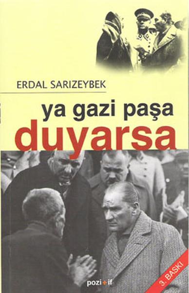Ya Gazi Paşa Duyarsa.pdf