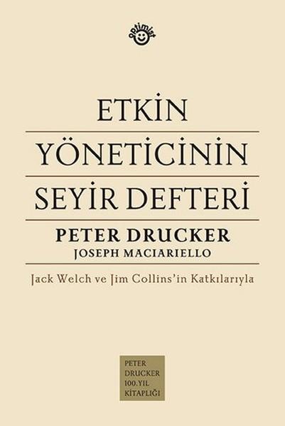 Etkin Yöneticinin Seyir Defteri - Özel Baskı.pdf