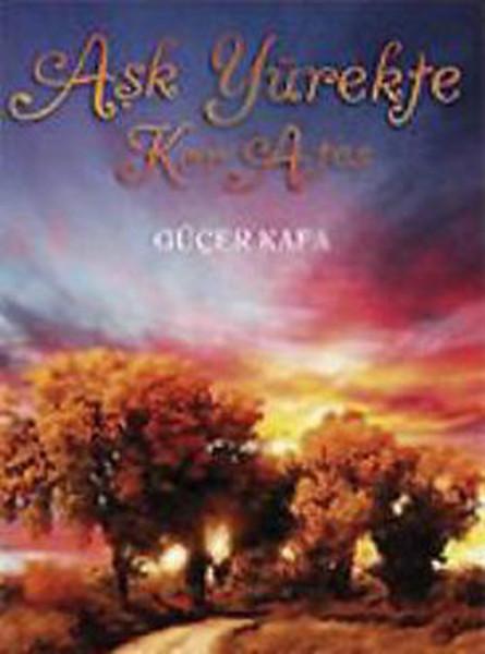 Aşk Yürekte Kor Ateş.pdf
