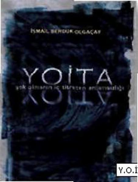 Y.O.İ.T.A - Yok Olmanın İç Titreten Anlamsızlığı.pdf