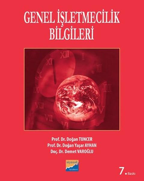 Genel İşletmecilik Bilgileri.pdf