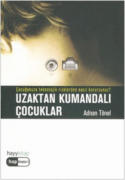 Uzaktan Kumandalı Çocuklar.pdf