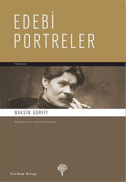 Edebi Portreler.pdf