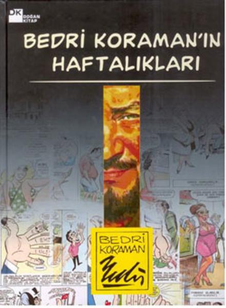 Bedri Koramanın Haftalıkları.pdf