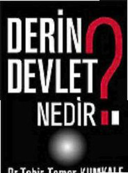 Derin Devlet Nedir ?.pdf