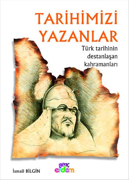 Tarihimizi Yazanlar.pdf