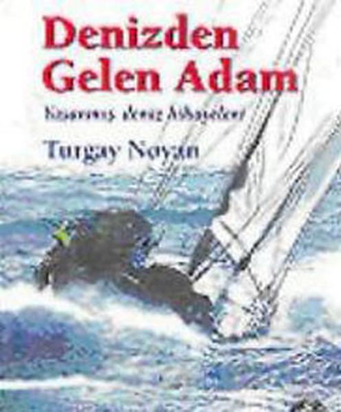 Denizden Gelen Adam.pdf