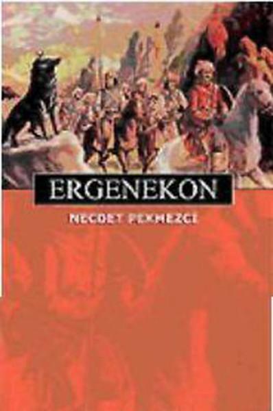 Ergenekon.pdf
