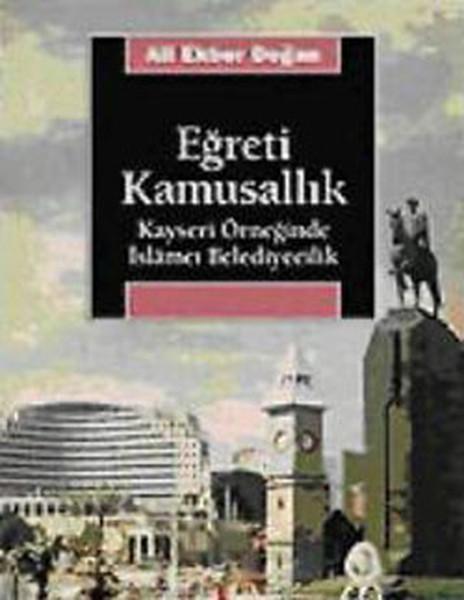 Eğreti Kamusallık.pdf