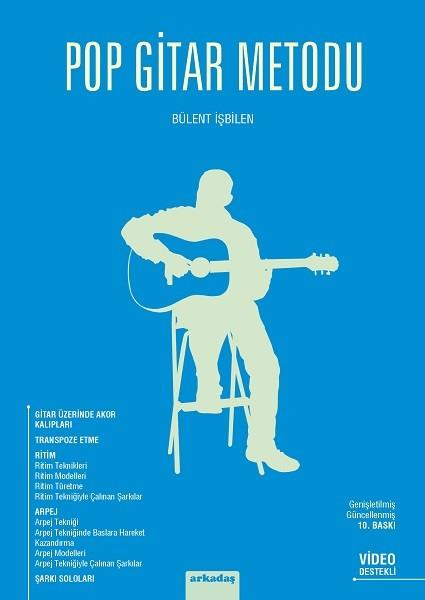 Pop Gitar Metodu.pdf