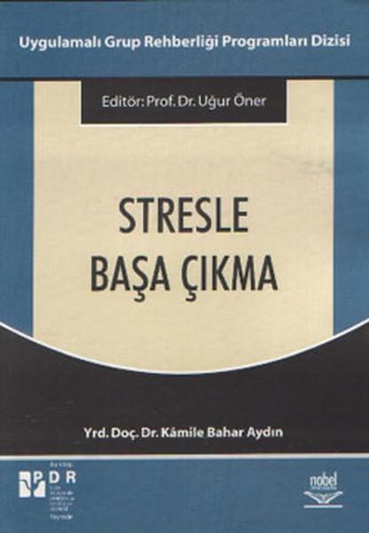 Stresle Başa Çıkma.pdf