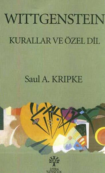 WITTGENSTEIN Kurallar ve Özel Dil.pdf