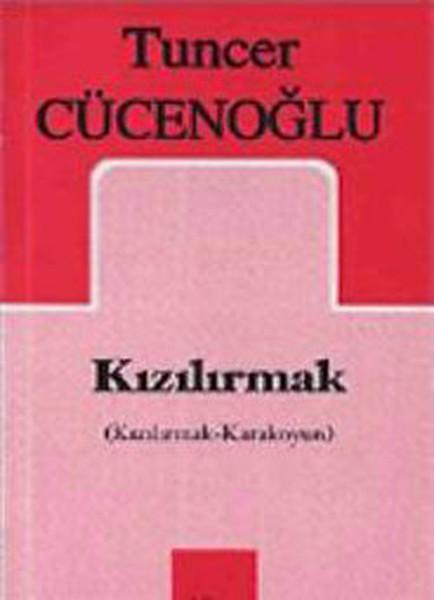 Kızılırmak.pdf
