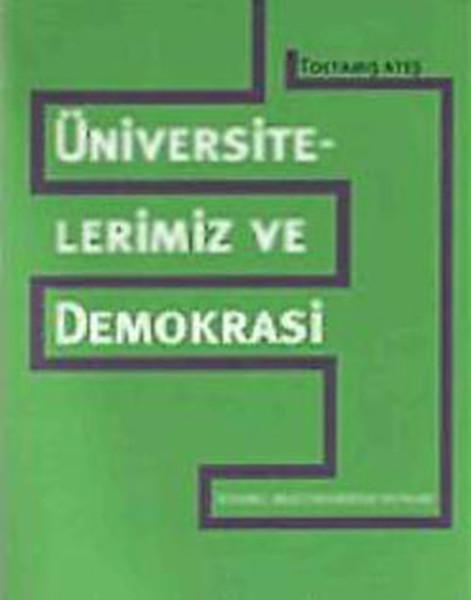 Üniversitelerimiz ve Demokrasi.pdf